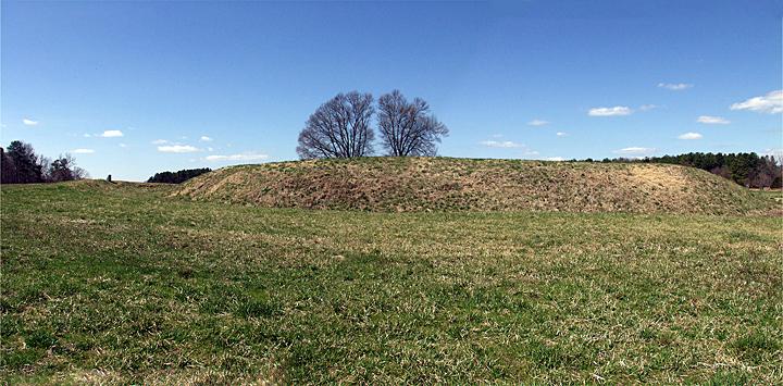 24 Fort Gregg.jpg