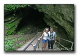 05-Mouth-of-Cave1.jpg