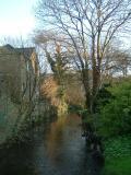 River Dour