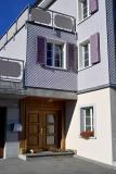 Schwellbrunn House
