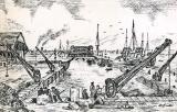 The Dockyard 1830