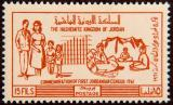 030 Jordanian Census 1961.jpg