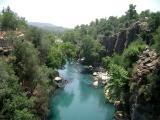 taurus_mountain_jeep_safari