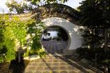 jardin_chinois03.jpg
