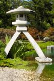 jardin_japonais03.jpg