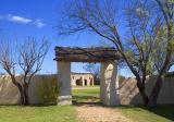 Alamo Village12
