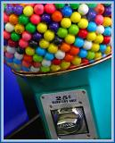 Gumballs Cropped