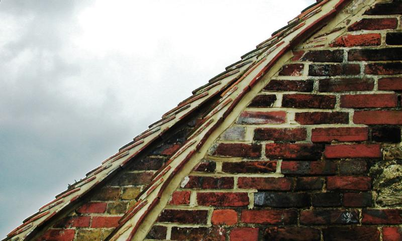 Roofline (UK)