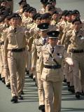 Annual Inspection 2003