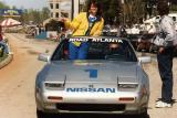 IMSA 1989 ROAD ATLANTA