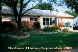 Our House 9-2001.jpg