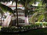 Cottage seaside 2