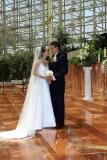 Wedding of Sinath & Nathan