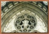 St Johns Detail