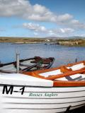 Rosses Anglers - The Rosses (Co. Donegal)