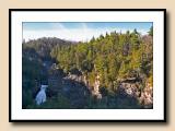 Linville Falls/Gorge