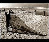 07.12.2004 ... At the beach ... 01