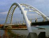 Humber Bay Bike Bridge.jpg
