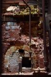 Brick Oven Disintegration.jpg