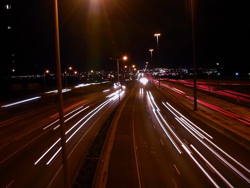 The Fast Lane.jpg