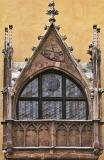 Regensburg town hall