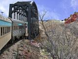 Verde Valley Railroad