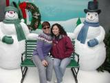 19-Dec. 2003 Events