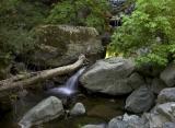 0935-Flow-of-the-Creek.jpg