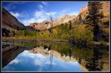 3404-Beaver-Pond.jpg