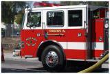 Palo Alto Fire Department