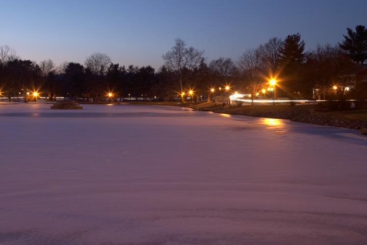 Color Lake Twilight.jpg