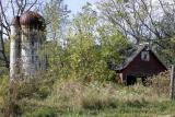 Oct. 3, 2004 - Abandoned