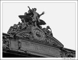 beaux arts detail   by andy