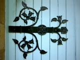 Decoration by Mattana