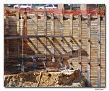 ConstructionFremiet