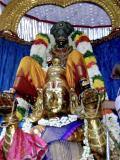 GarudaVahanam-closeup