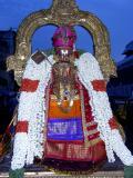 Alavandar