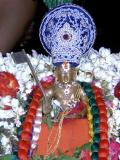 3rd Day-Pandian Kondai-closeup