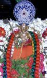 3rd Day-PandianKondai