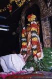 AzhvAr SaraNAgati