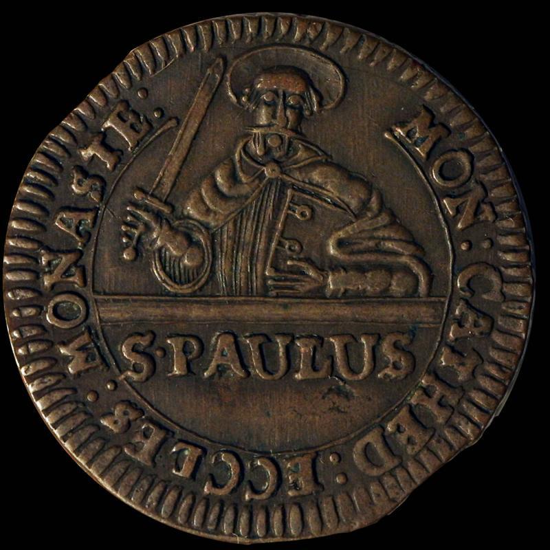munster-coin1.jpg