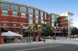 07163 - Veteran's Memorial Arena