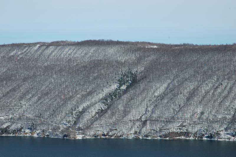Canandaigua Lake 2