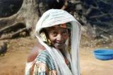 Old-lady-Segou.jpg
