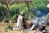 open-air-kitchen-Bozo-vill.jpg