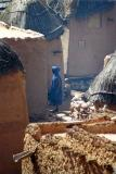 lady-in-blue-dogon-village.jpg