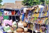 market-scene-Djenne.jpg