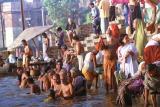 busy-ghat-