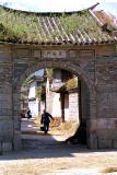Carrying water Xizhou.tif