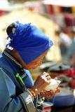 Eat a bowl of rice Shaping market.tif